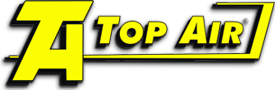 Top Air home